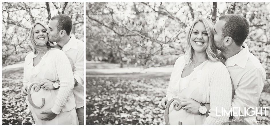 NJ Maternity Photographer Deep Cut Gardens-30_STOMP.jpg