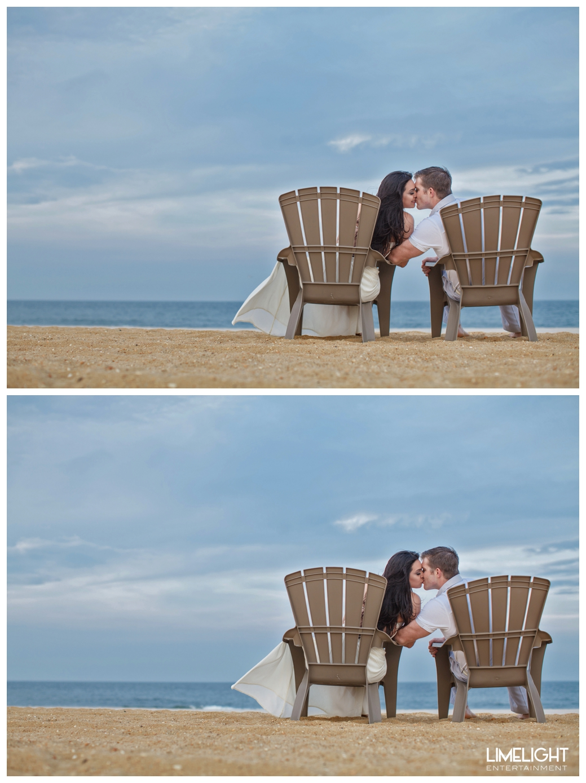 NJ Engagement Beach Photographer_0148.jpg