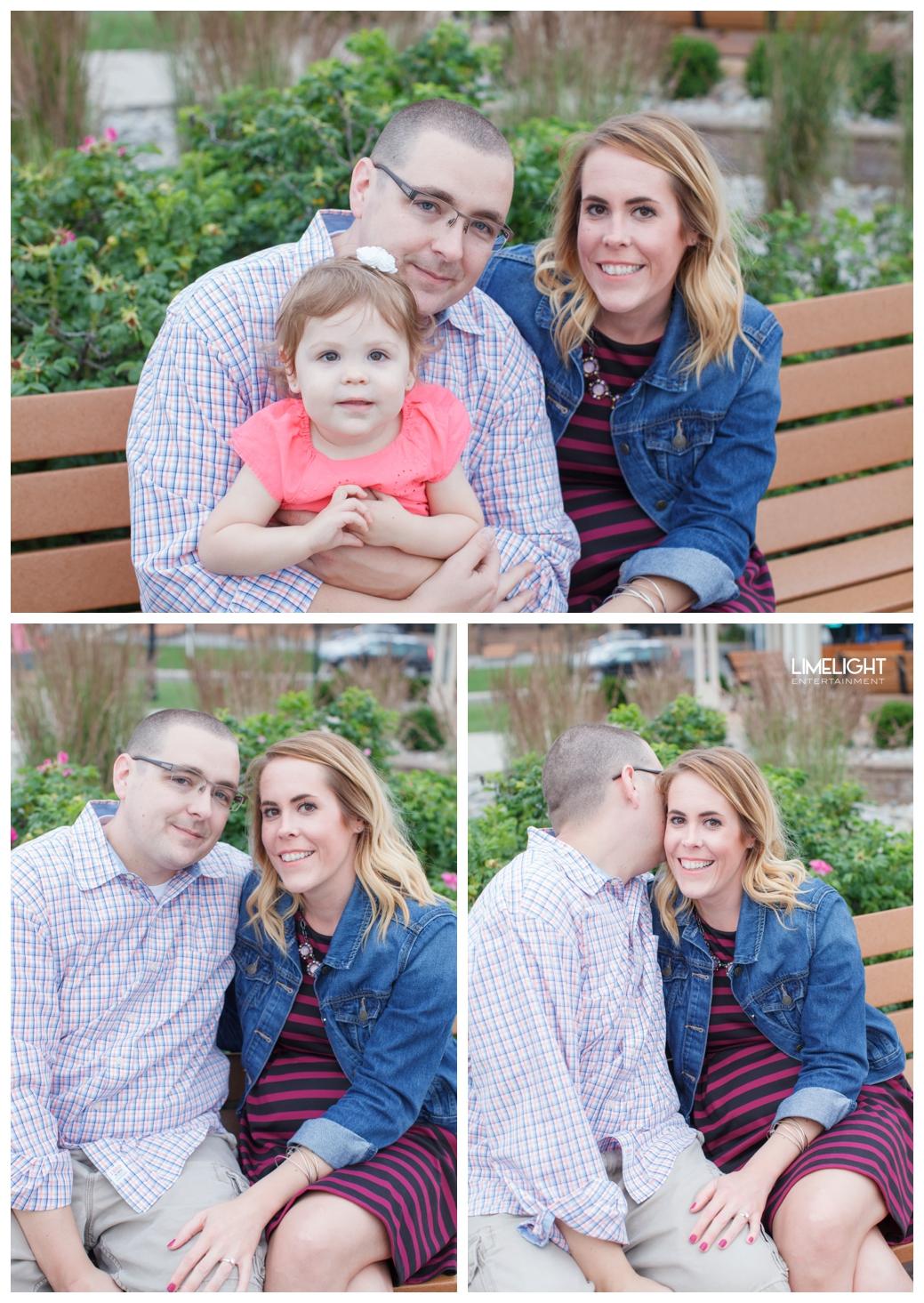 NJ Engagement Photographer Keyport Waterfront_0186.jpg