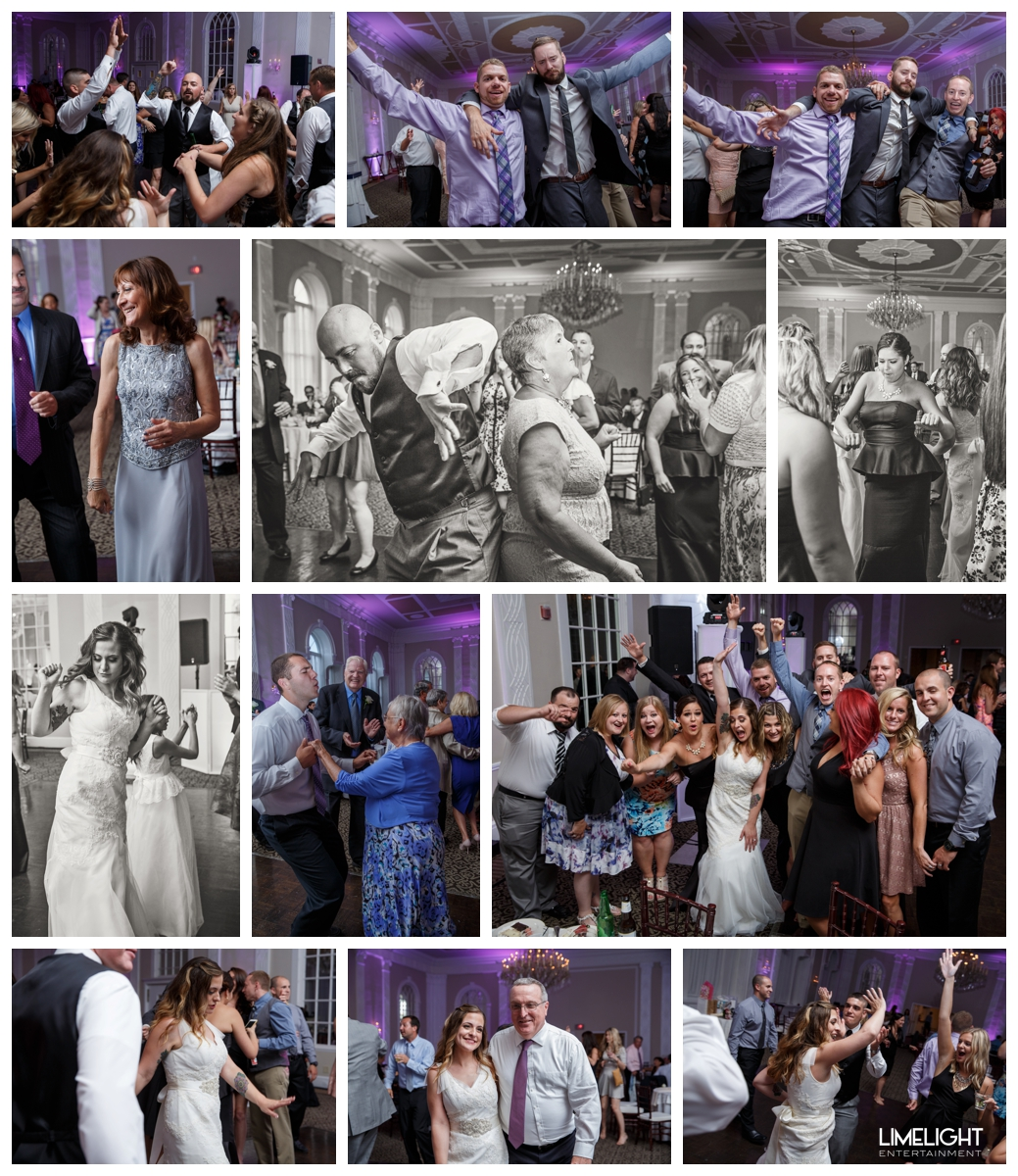 NJ Wedding Photographer Asbury Park_0246.jpg