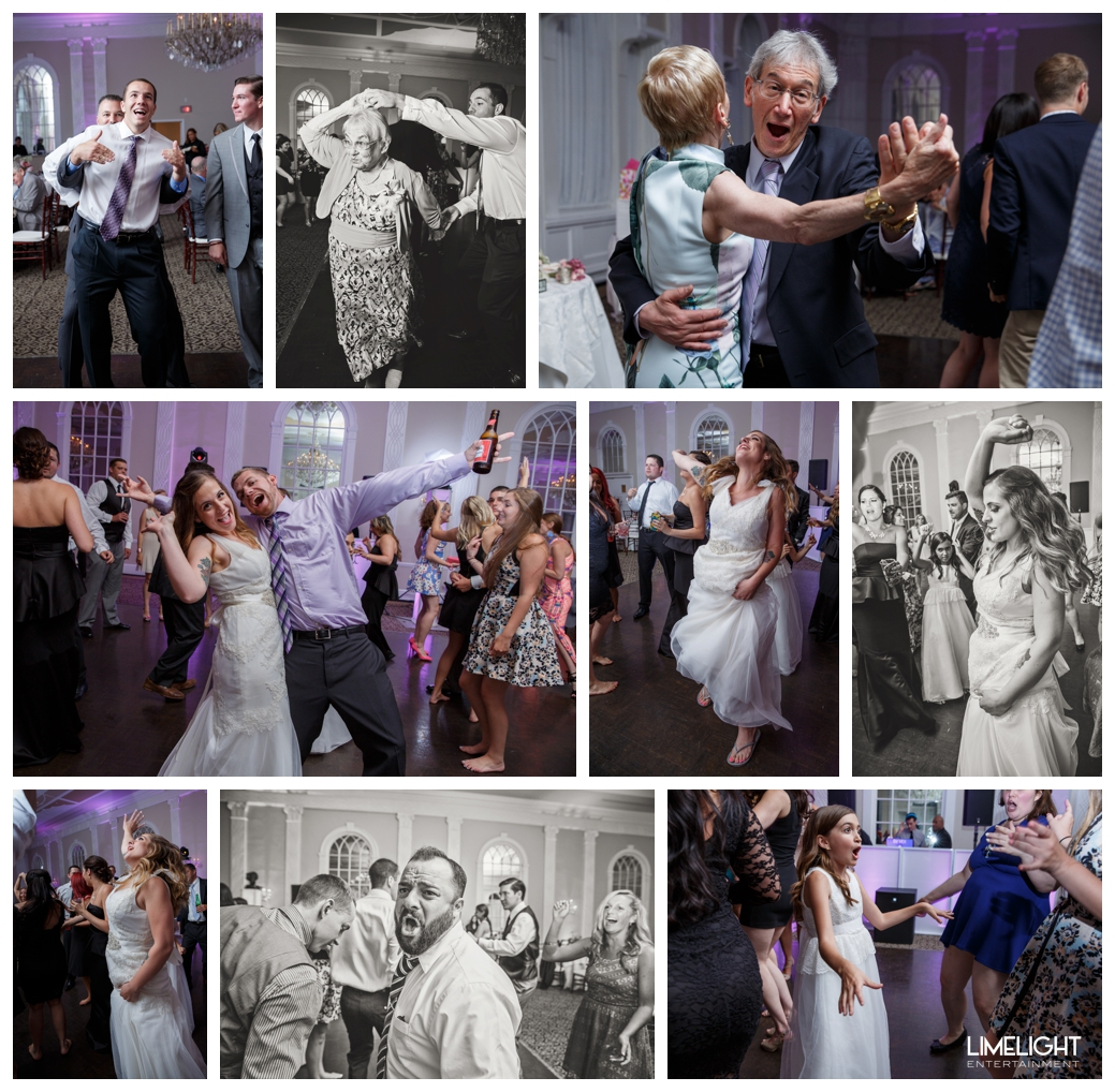 NJ Wedding Photographer Asbury Park_0247.jpg