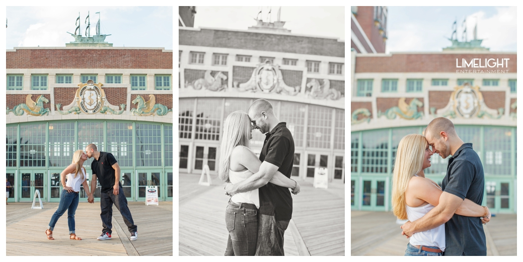 NJ Wedding Photographer Asbury Park_0271.jpg