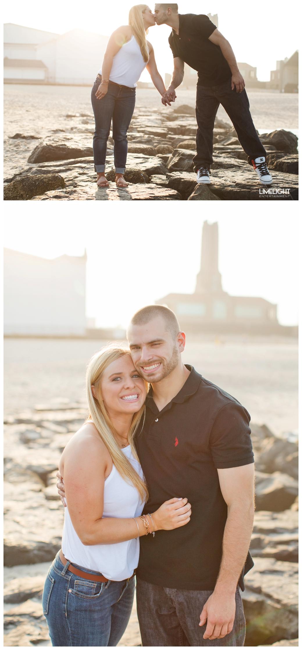 NJ Wedding Photographer Asbury Park_0279.jpg