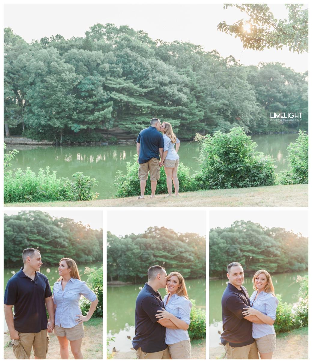 NJ Engagement Photographer Spring Lake_0328.jpg