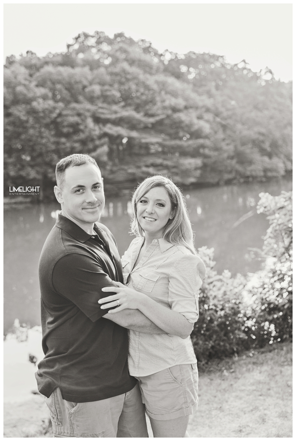 NJ Engagement Photographer Spring Lake_0332.jpg