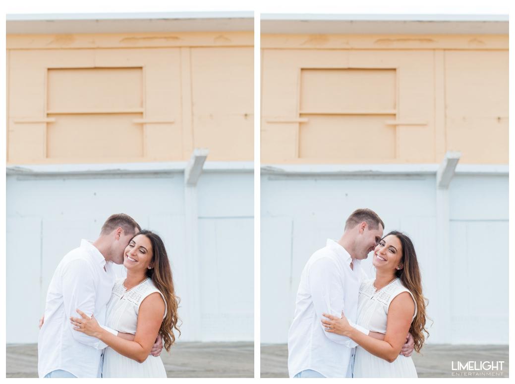 NJ Wedding Photographer_0456.jpg