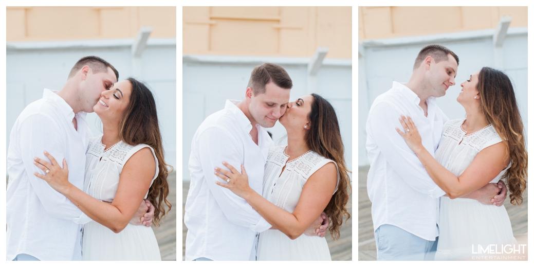 NJ Wedding Photographer_0458.jpg
