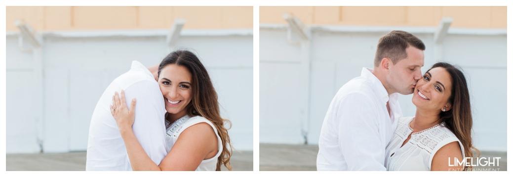 NJ Wedding Photographer_0459.jpg