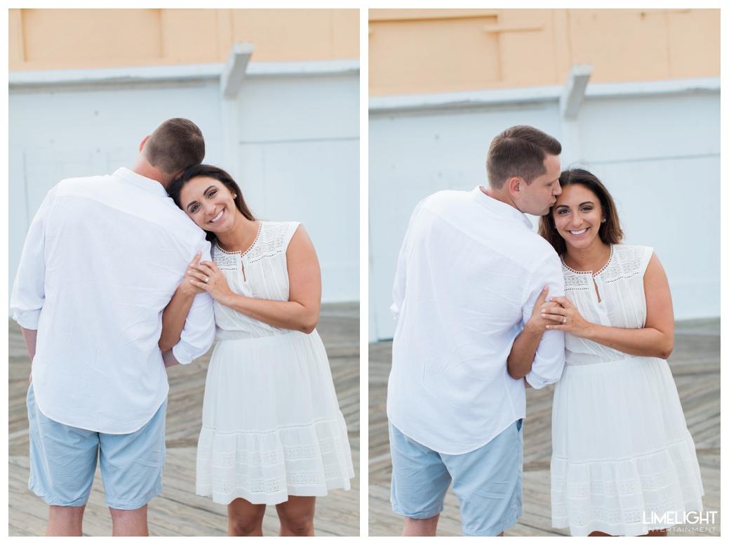 NJ Wedding Photographer_0460.jpg