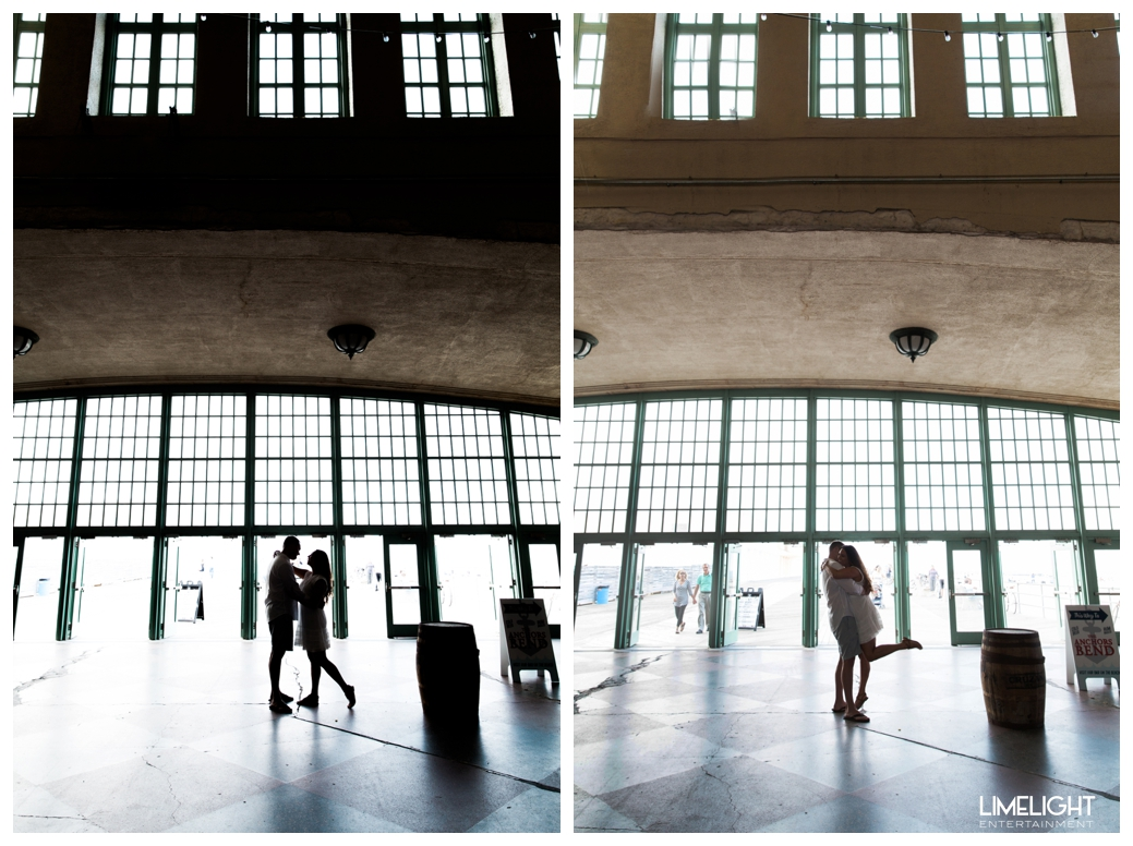 NJ Wedding Photographer_0461.jpg