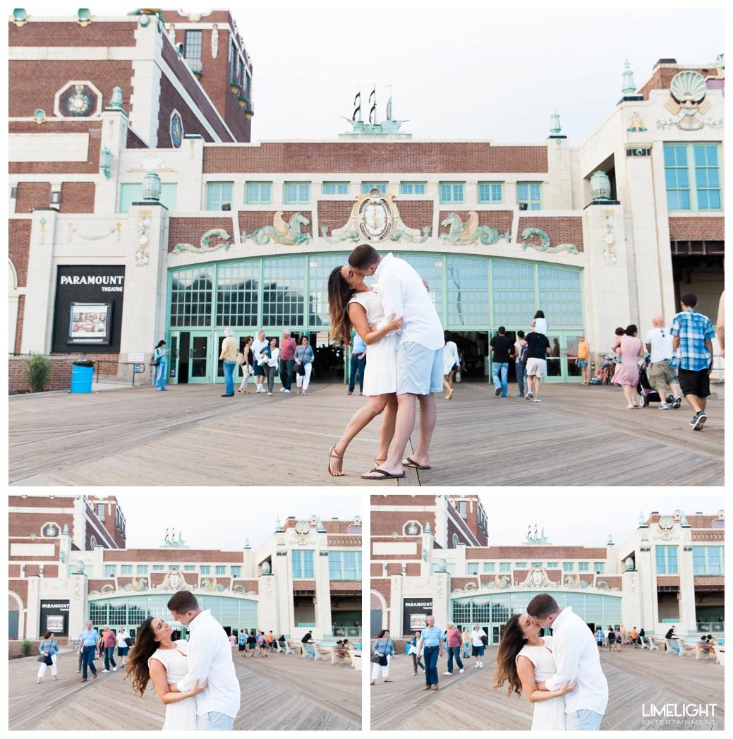 NJ Wedding Photographer_0462.jpg