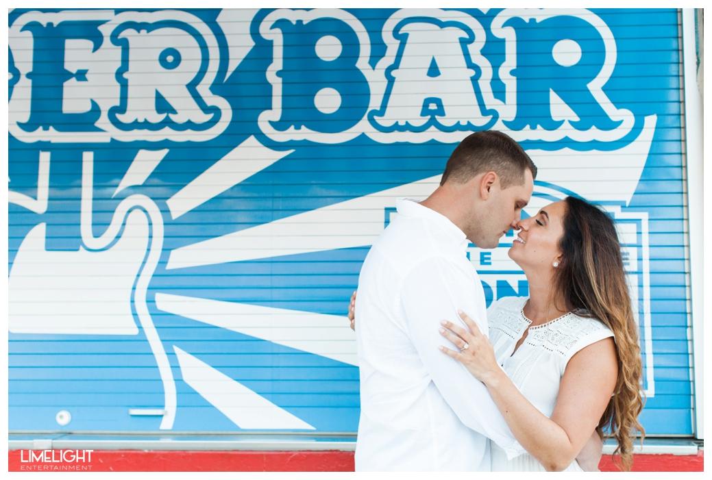 NJ Wedding Photographer_0463.jpg
