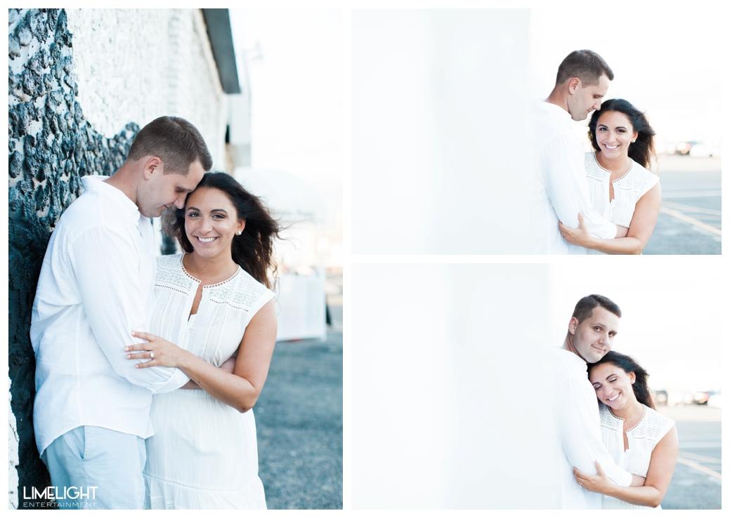 NJ Wedding Photographer_0468.jpg