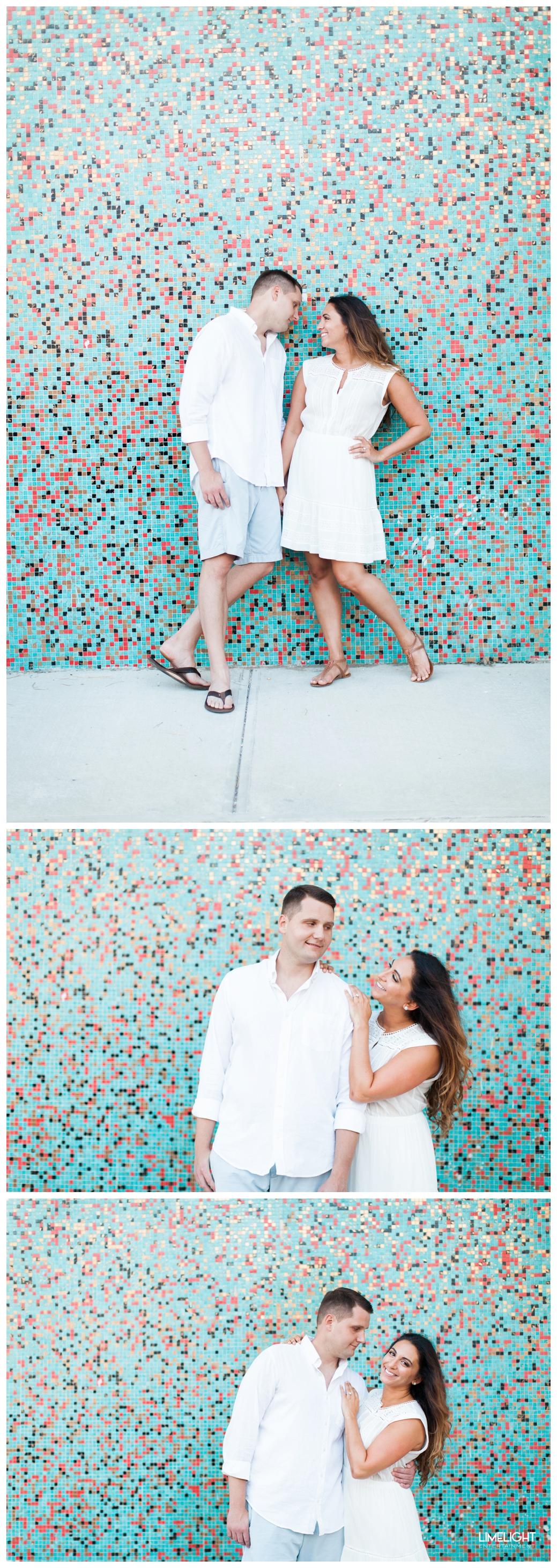NJ Wedding Photographer_0469.jpg