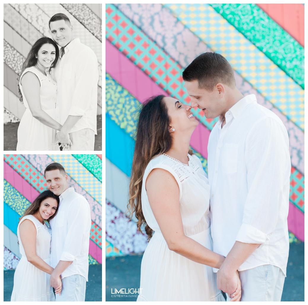 NJ Wedding Photographer_0471.jpg
