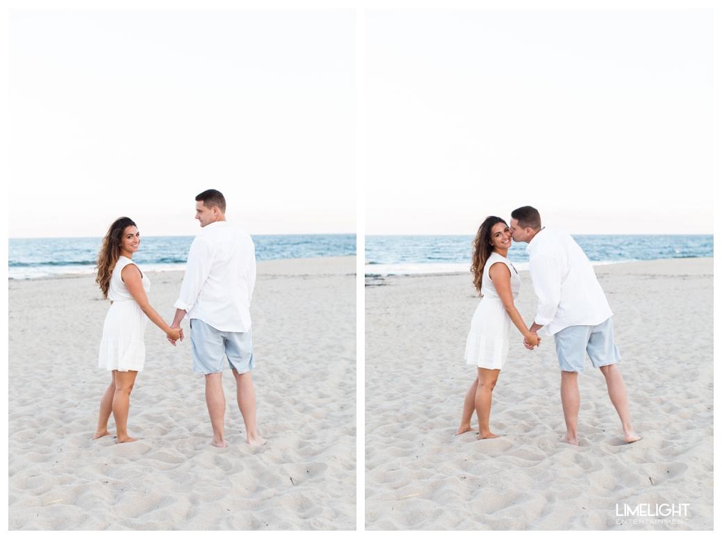 NJ Wedding Photographer_0472.jpg