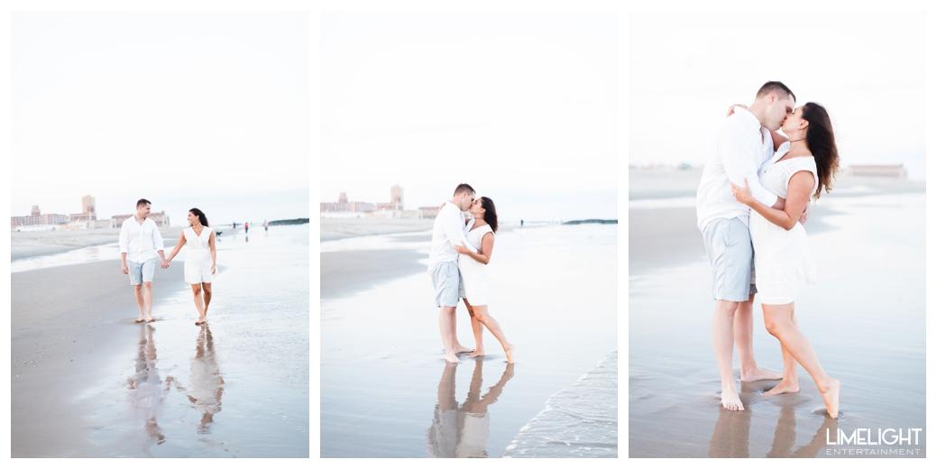 NJ Wedding Photographer_0474.jpg