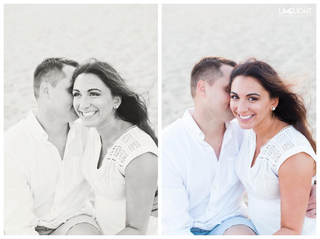 NJ Wedding Photographer_0476.jpg