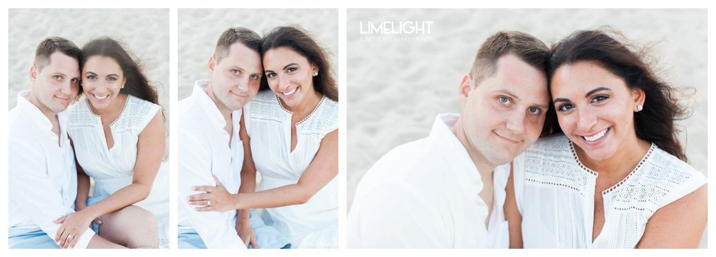 NJ Wedding Photographer_0478.jpg