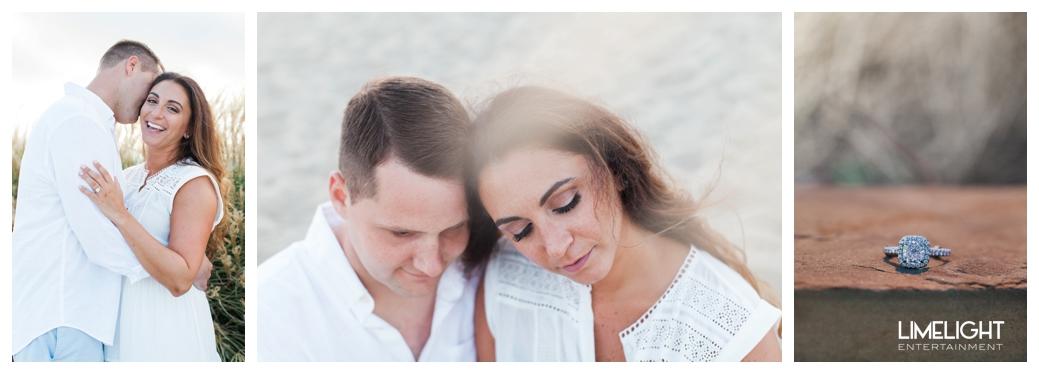 NJ Wedding Photographer_0479.jpg