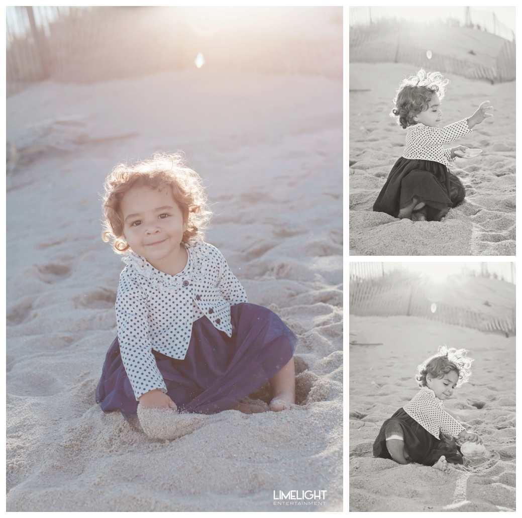 Gavrilis Family Photos at Point Pleasant Beach