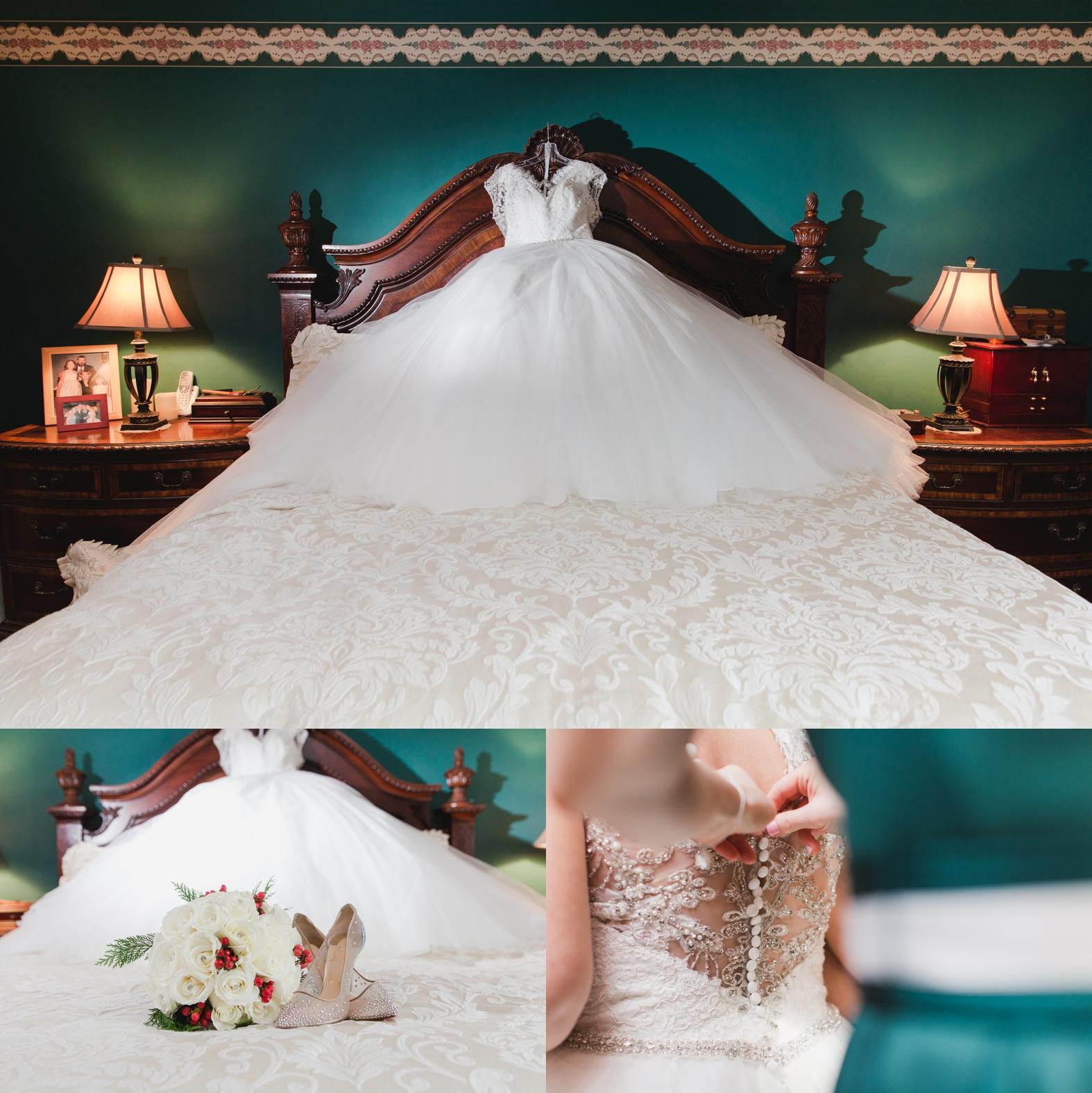 NJ Wedding Photography_0845.jpg