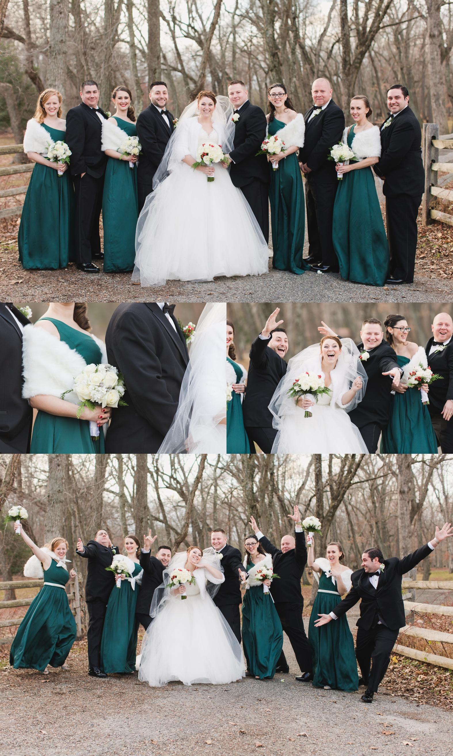 NJ Wedding Photography_0855.jpg
