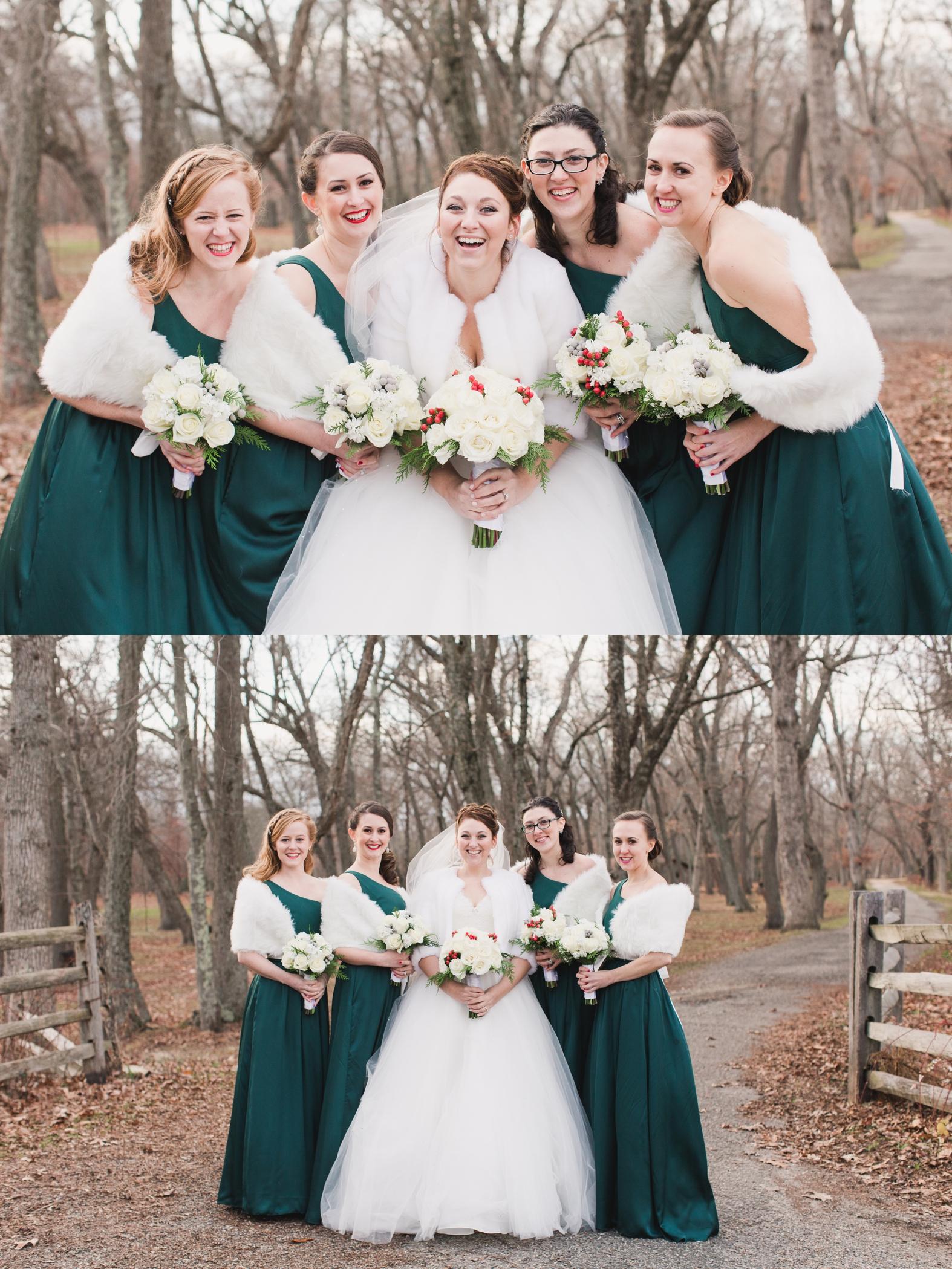 NJ Wedding Photography_0856.jpg