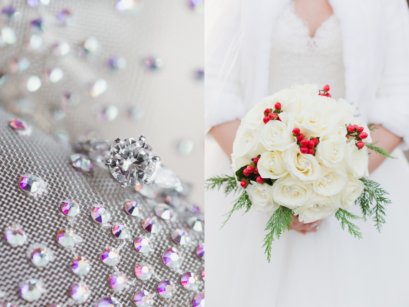 NJ Wedding Photography_0860.jpg