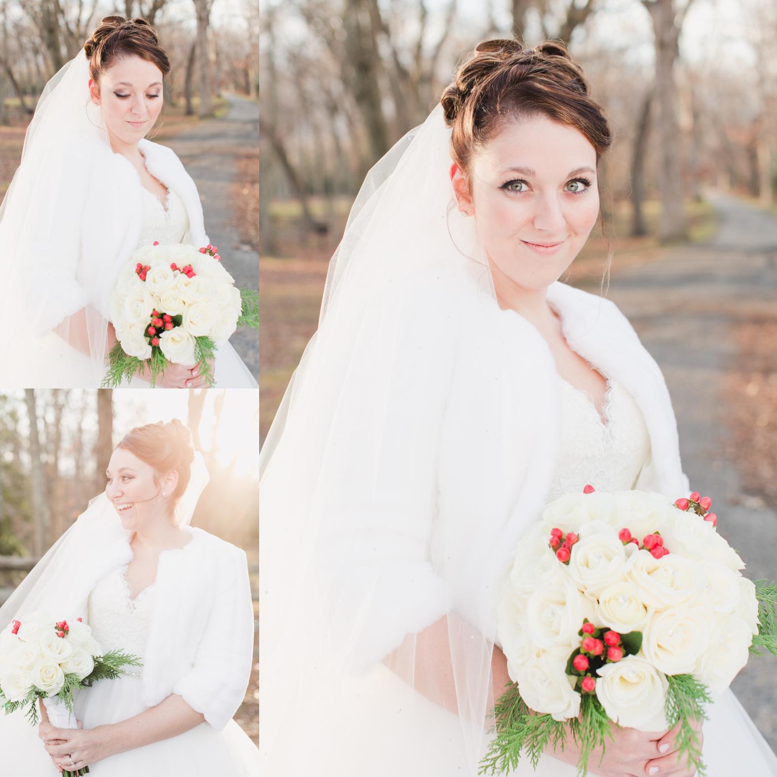 NJ Wedding Photography_0863.jpg
