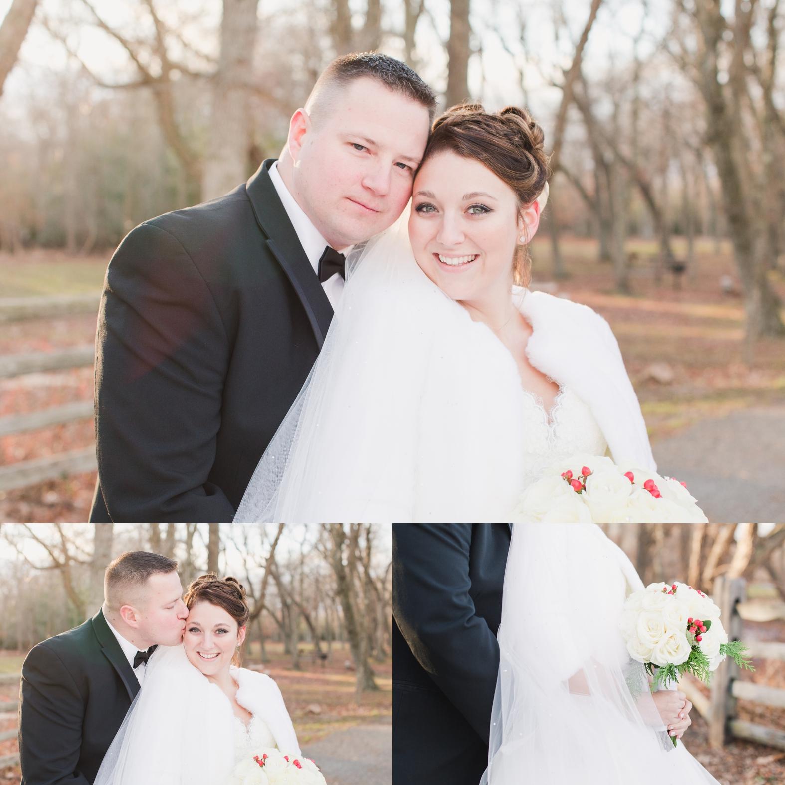 NJ Wedding Photography_0864.jpg