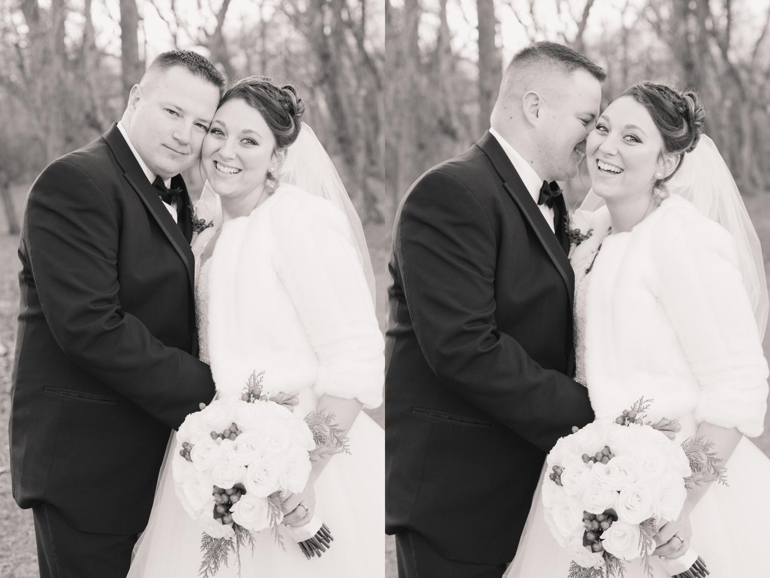 NJ Wedding Photography_0866.jpg