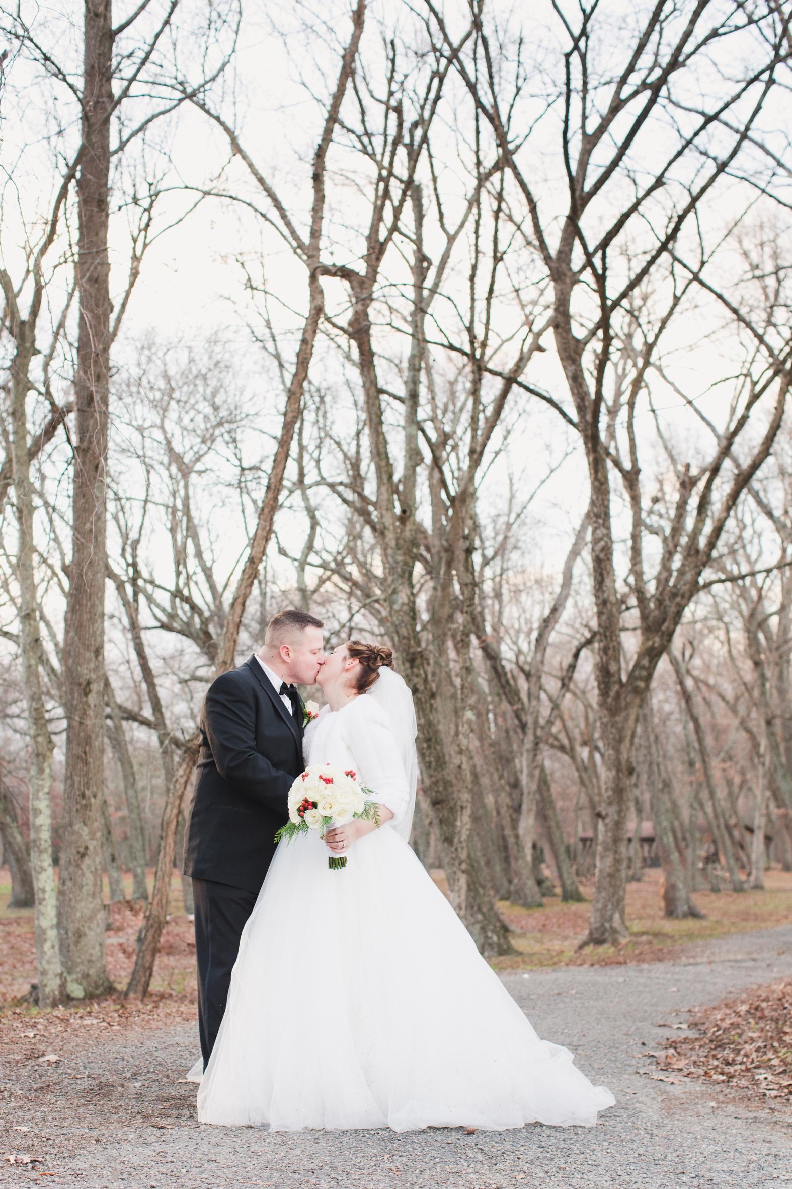NJ Wedding Photography_0867.jpg