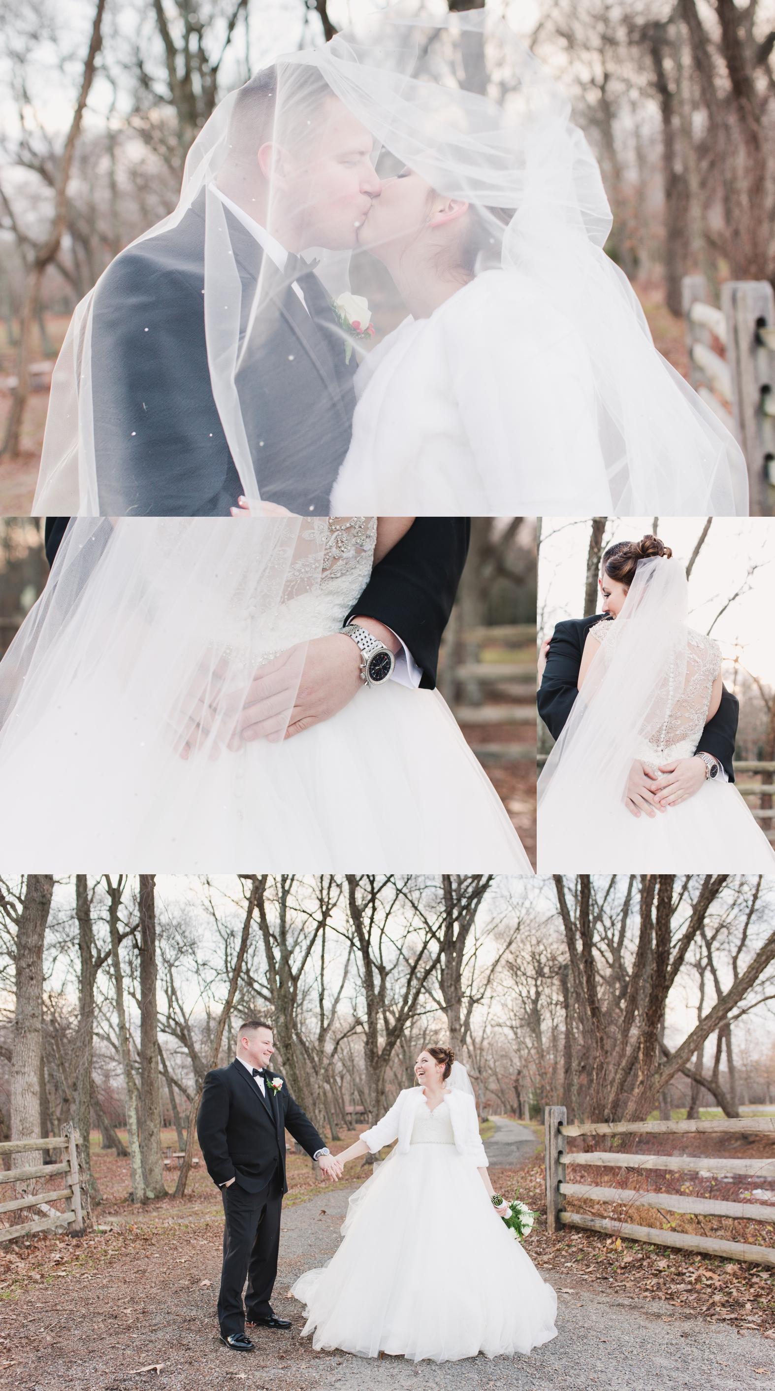 NJ Wedding Photography_0868.jpg