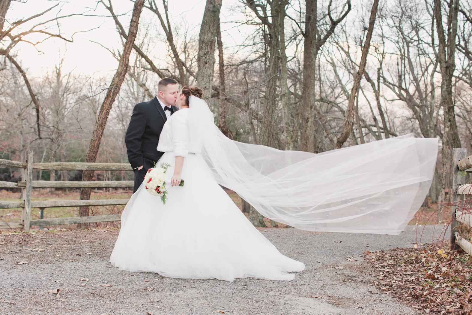 NJ Wedding Photography_0869.jpg