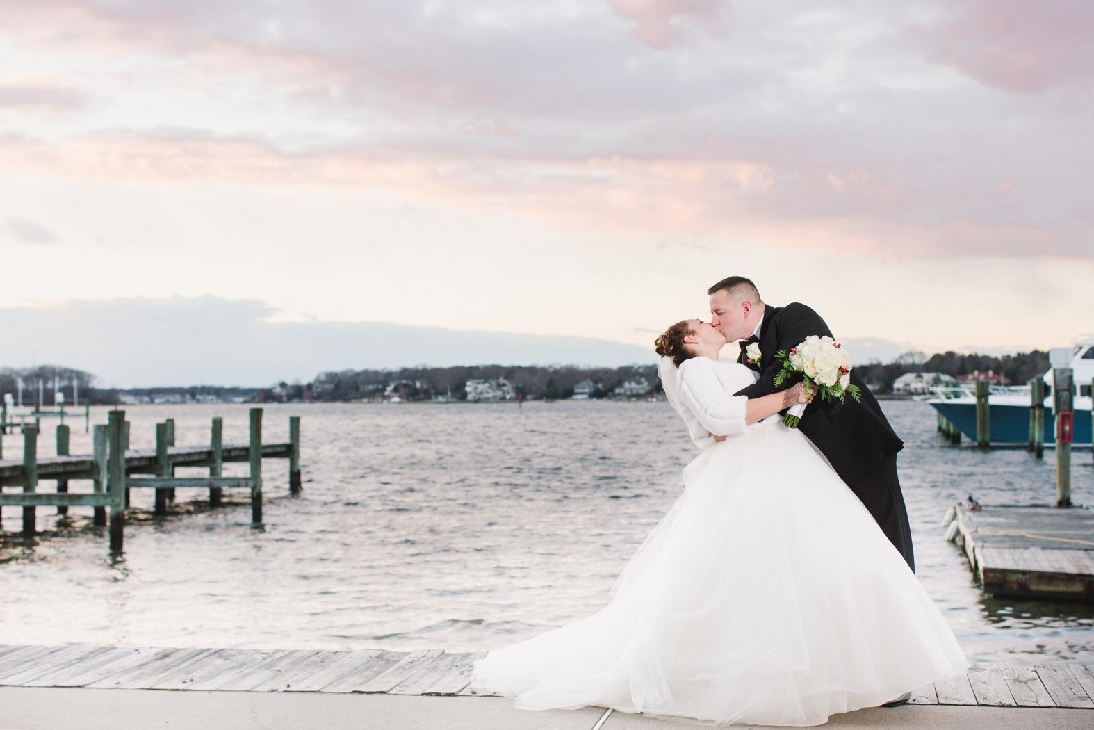 NJ Wedding Photography_0870.jpg