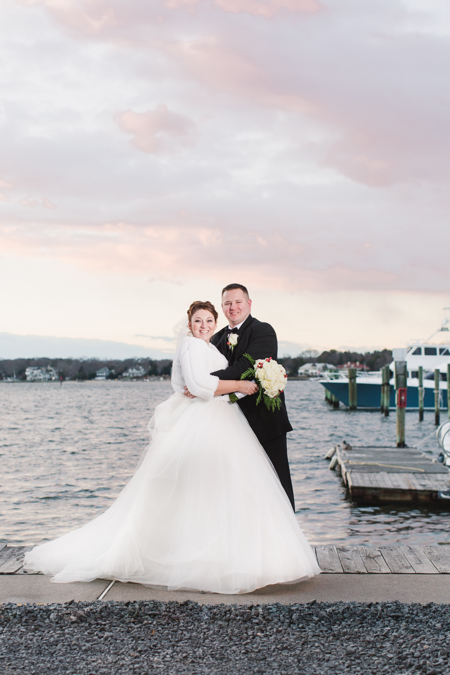NJ Wedding Photography_0871.jpg
