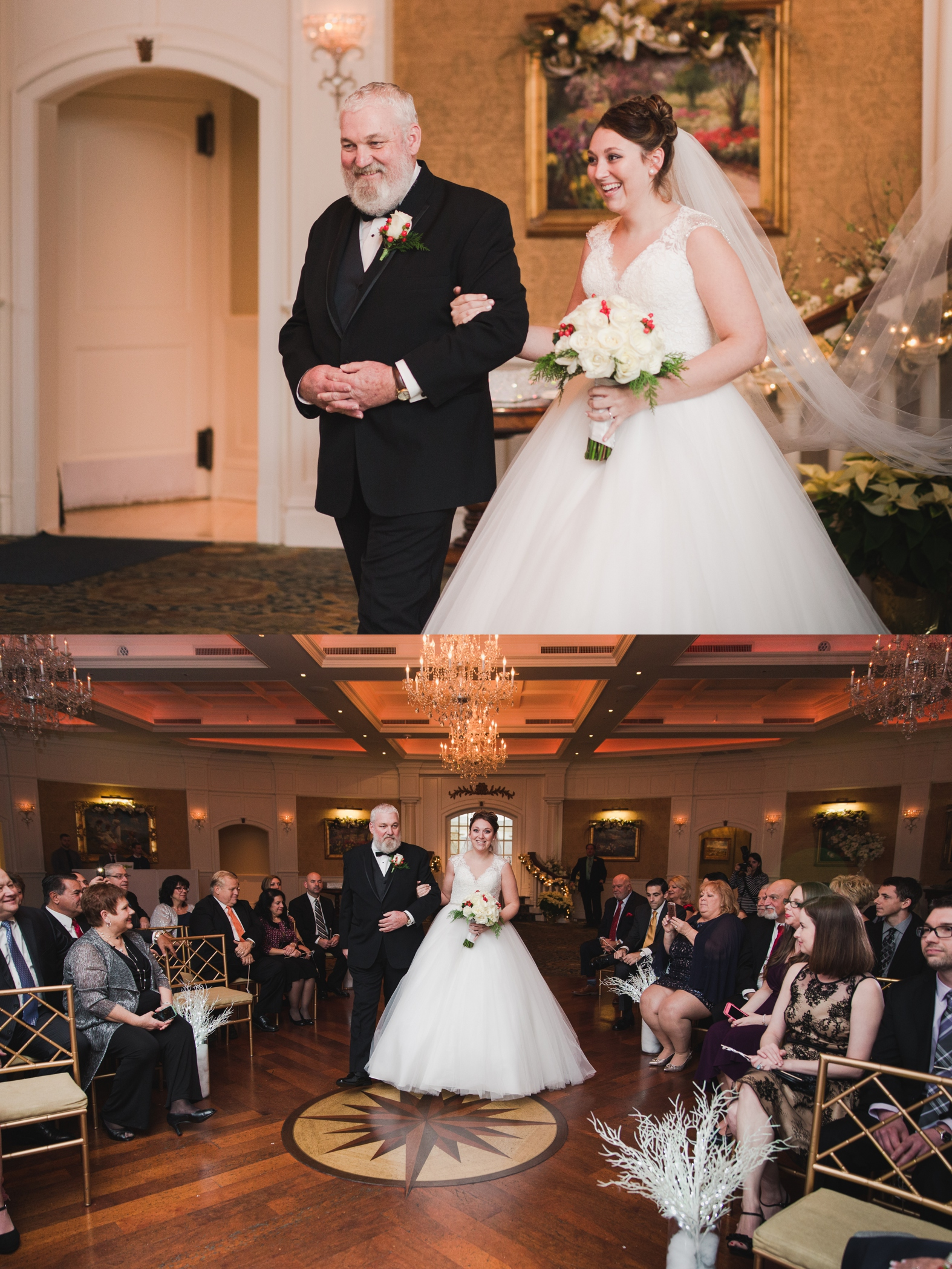 NJ Wedding Photography_0875.jpg