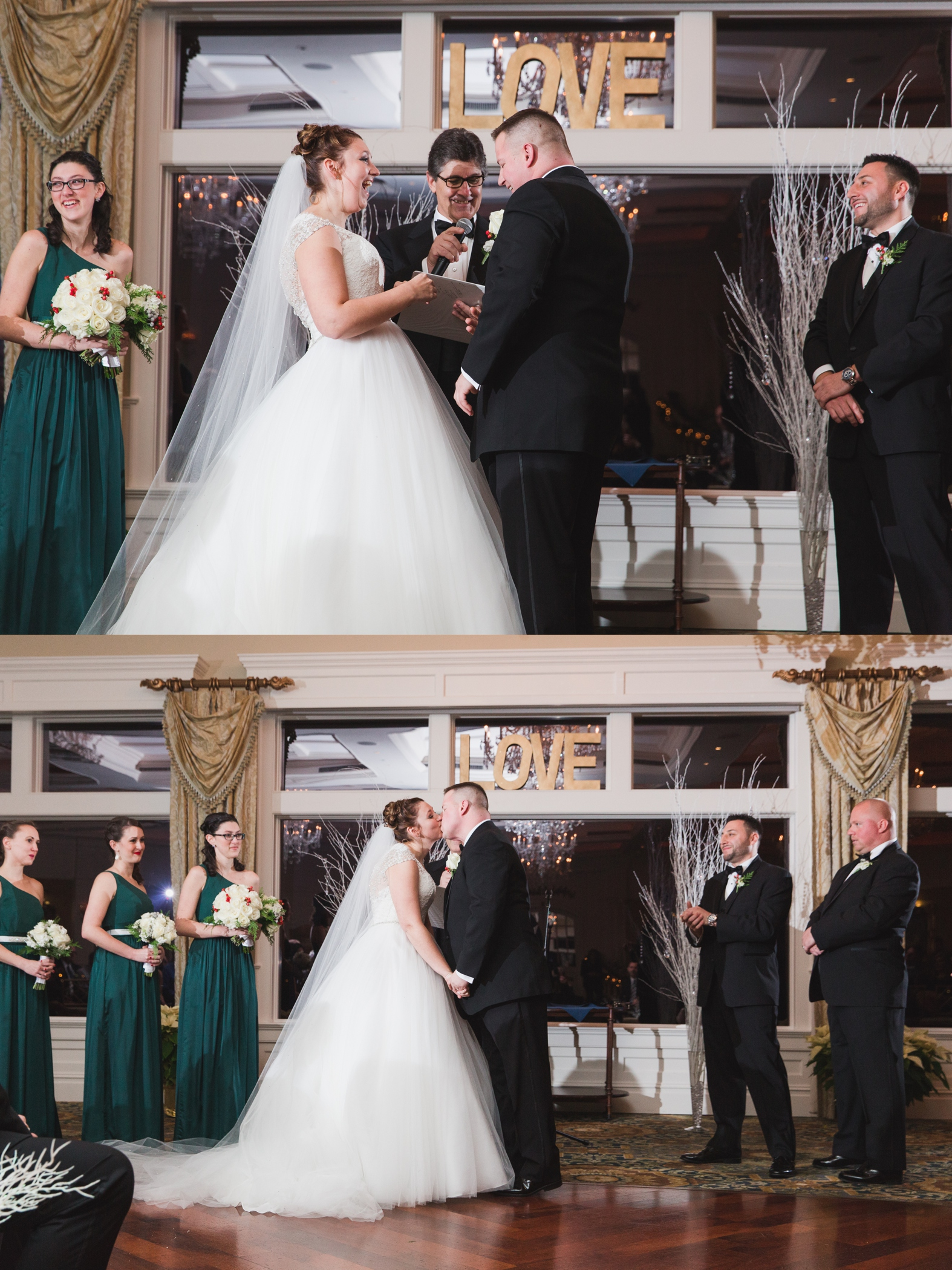 NJ Wedding Photography_0877.jpg