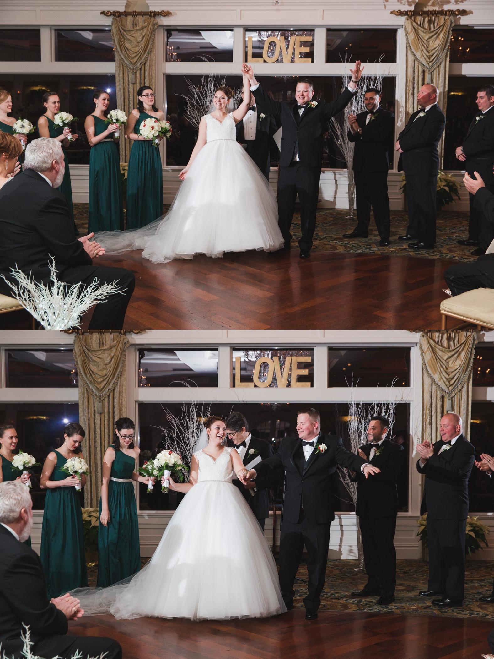 NJ Wedding Photography_0878.jpg