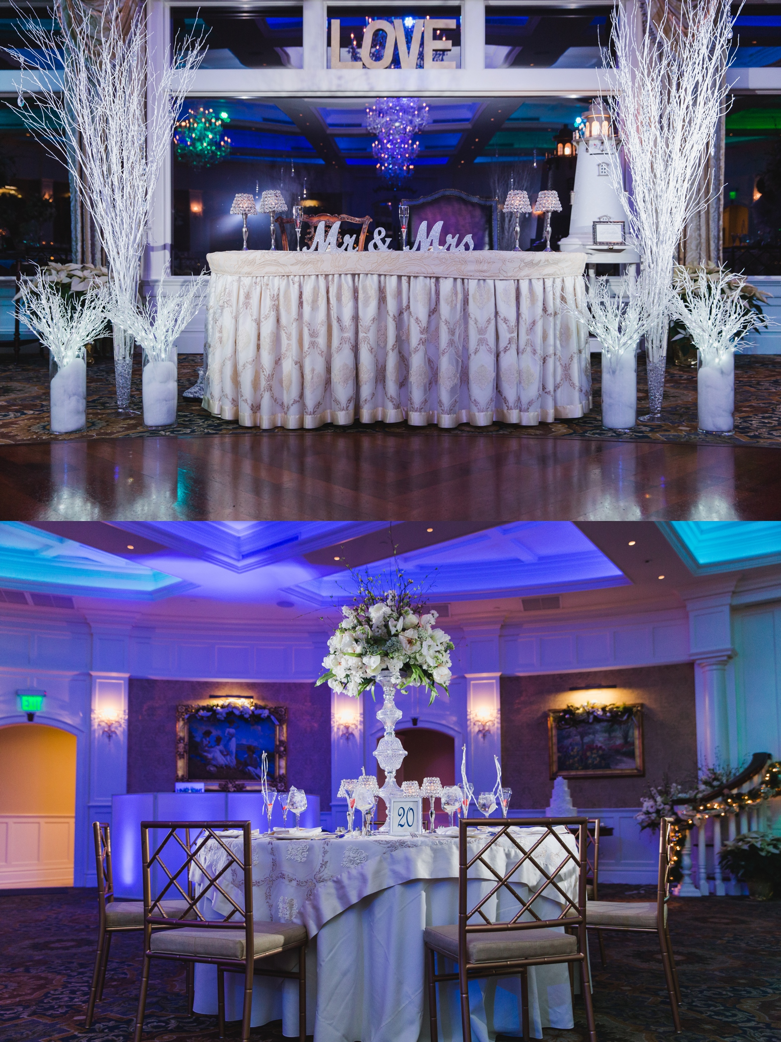 NJ Wedding Photography_0881.jpg