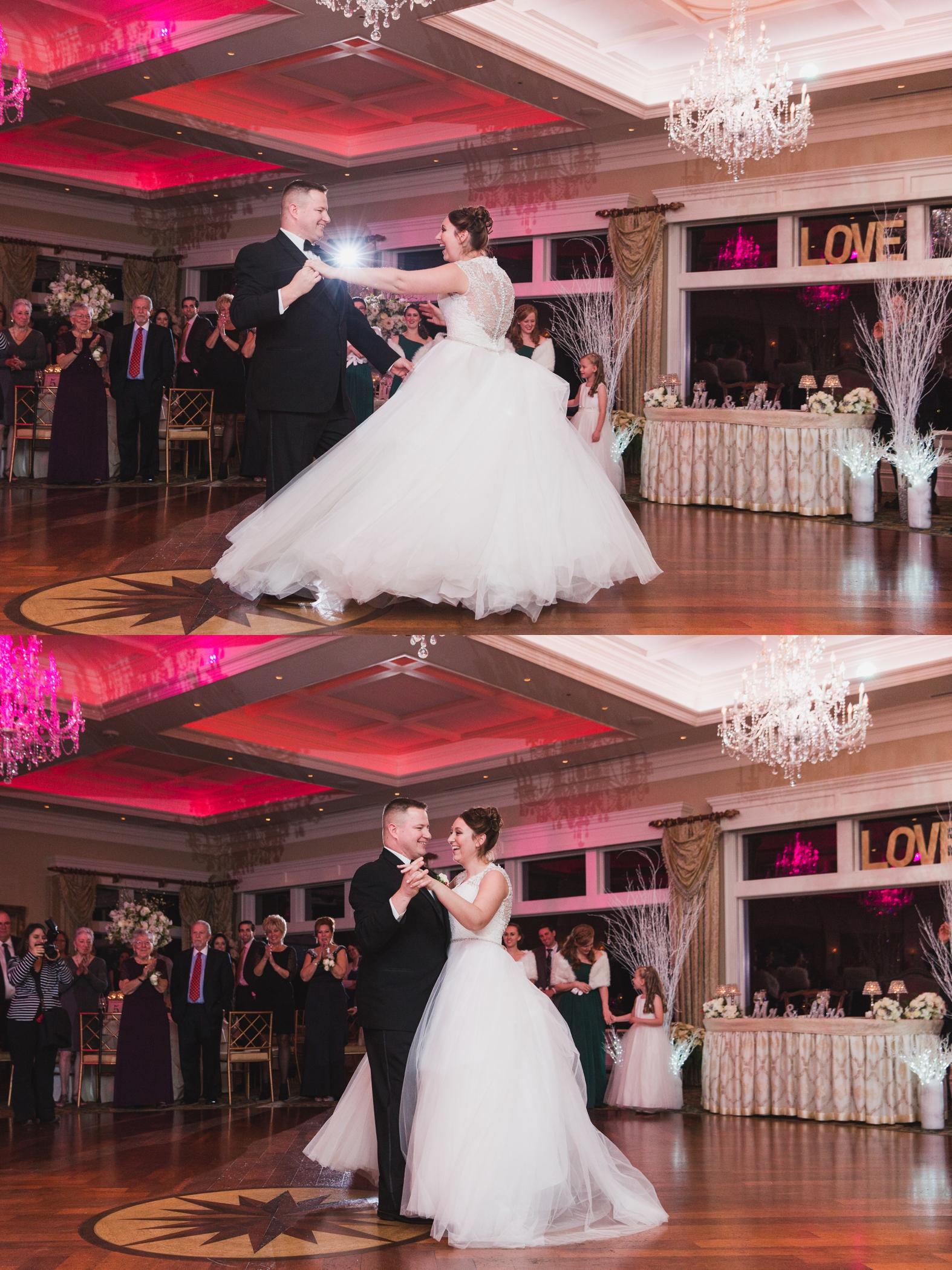 NJ Wedding Photography_0885.jpg