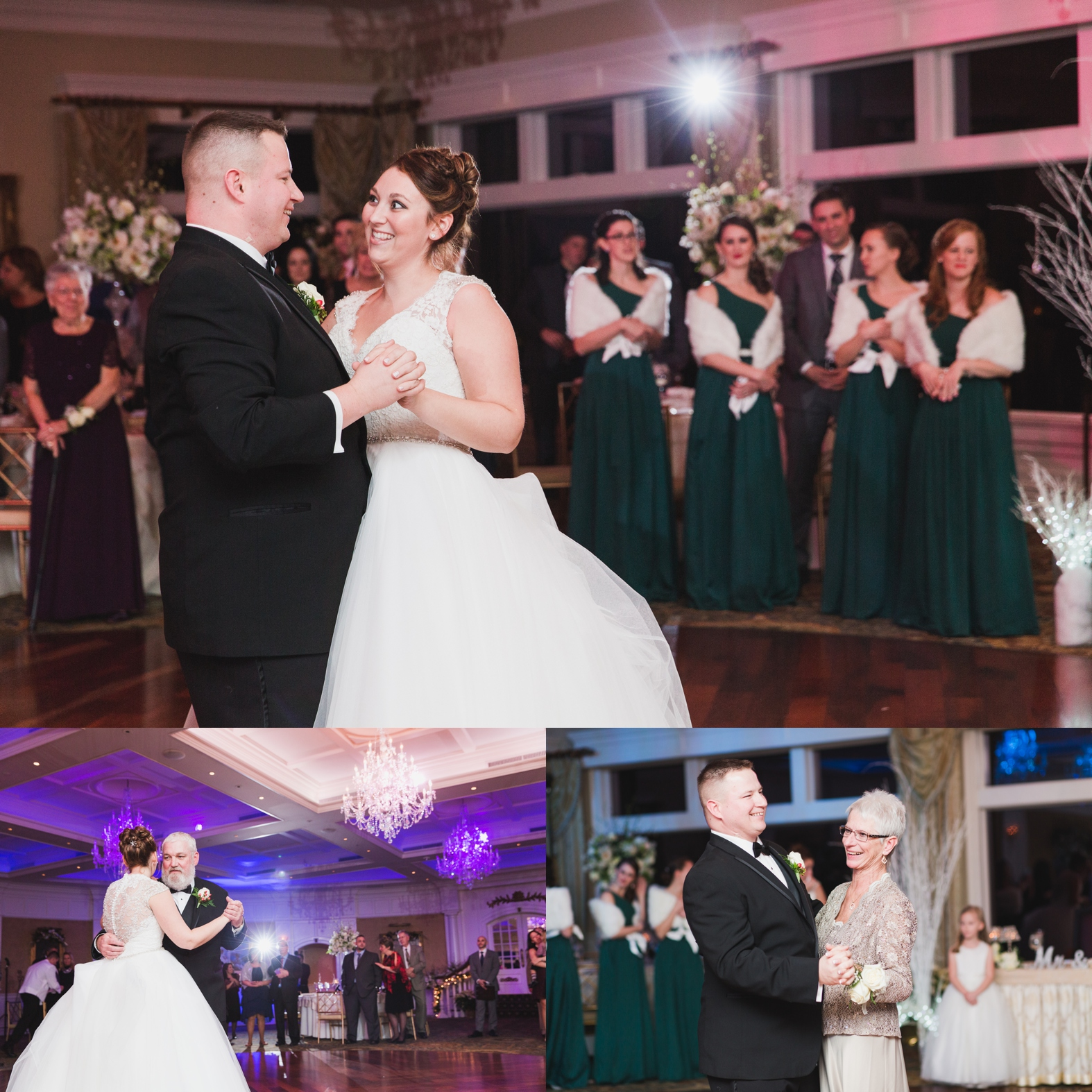NJ Wedding Photography_0886.jpg