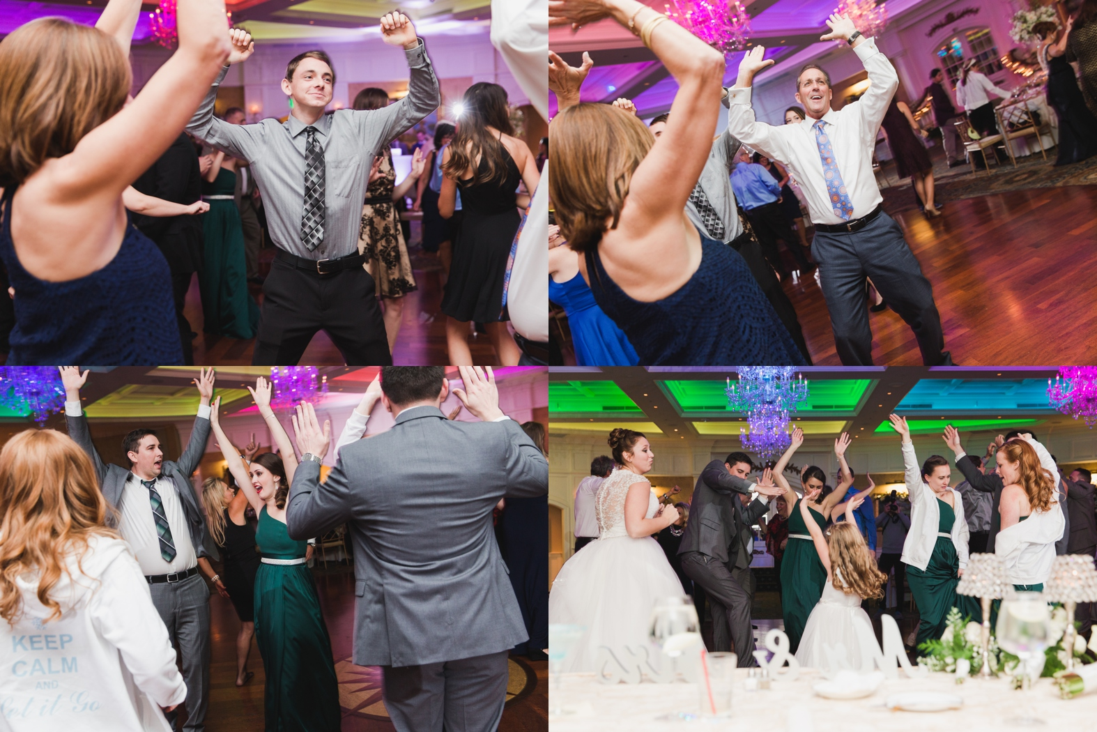 NJ Wedding Photography_0888.jpg
