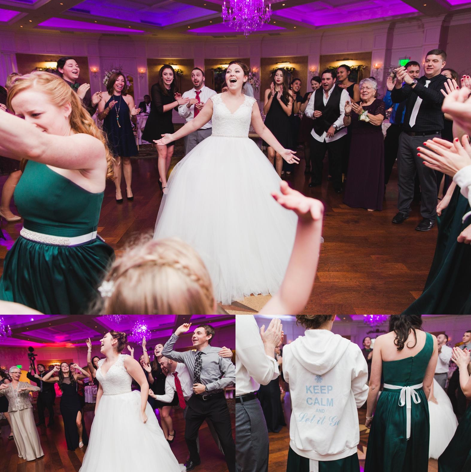 NJ Wedding Photography_0889.jpg