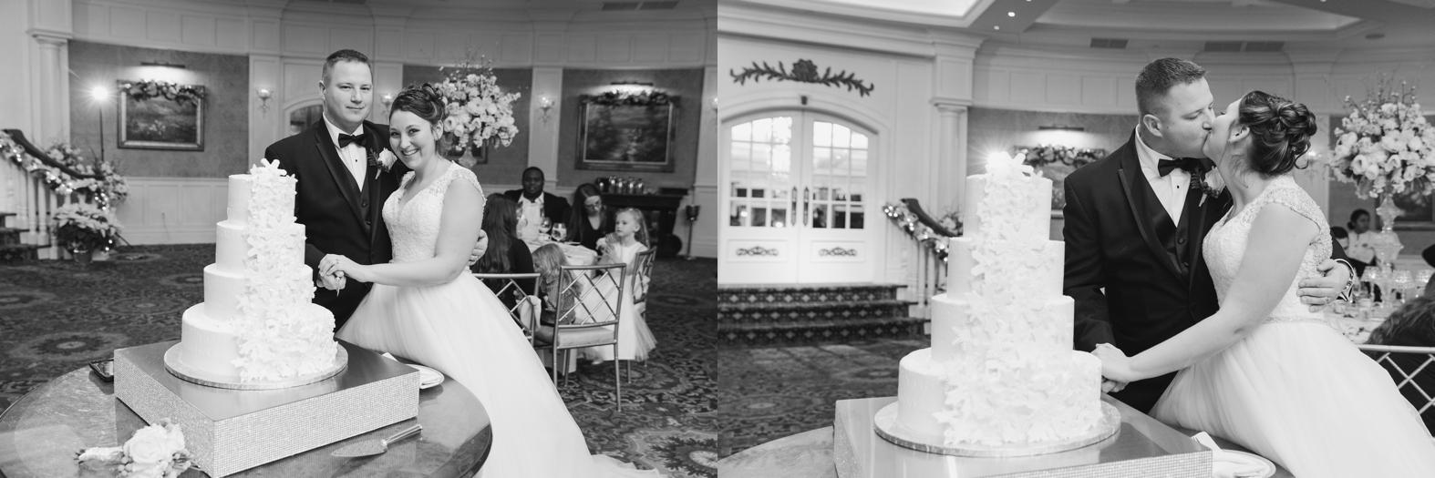 NJ Wedding Photography_0891.jpg