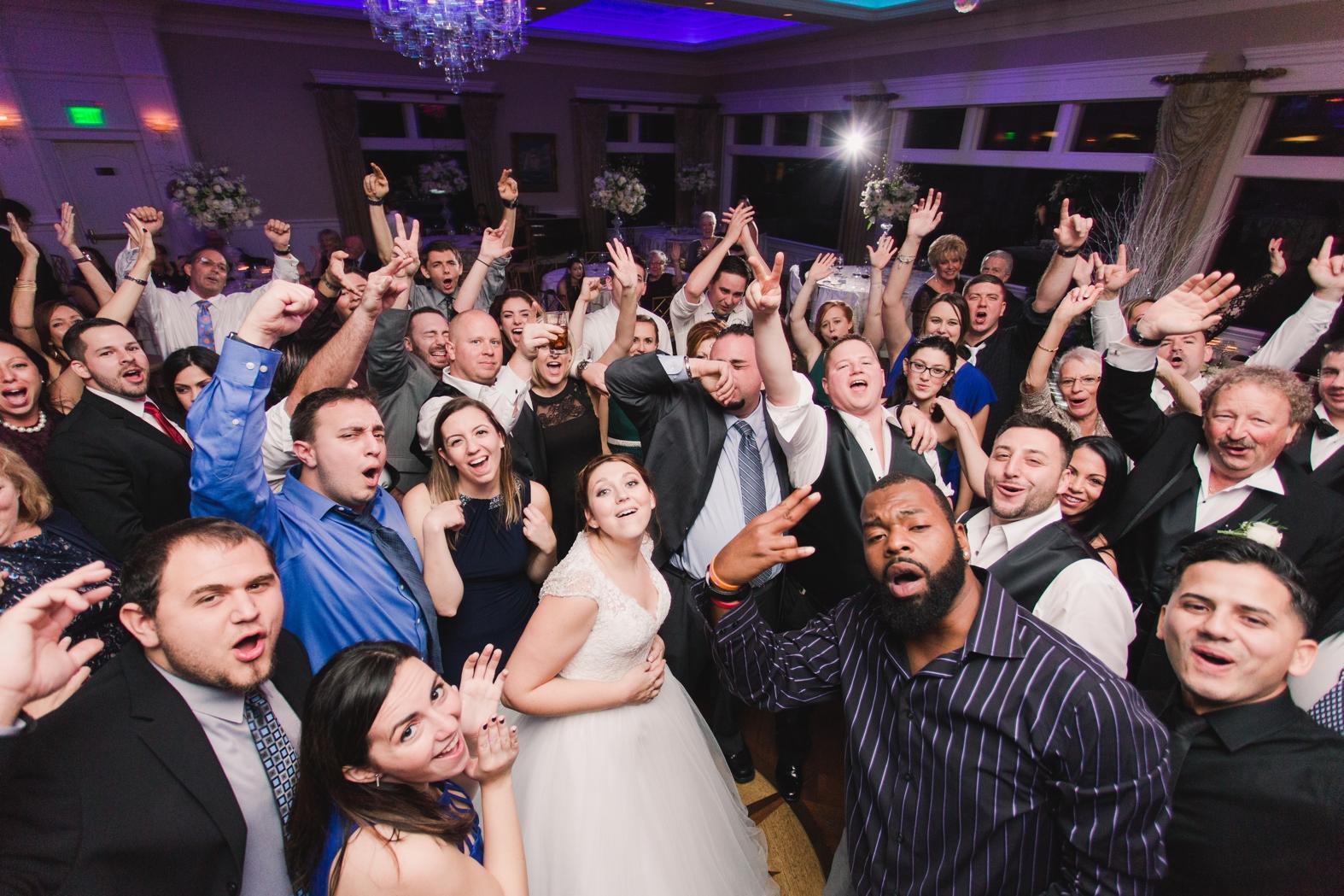 NJ Wedding Photography_0896.jpg