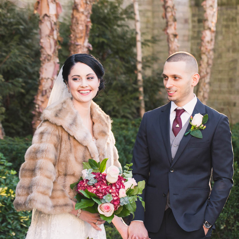 Wedding Photography Freehold NJ