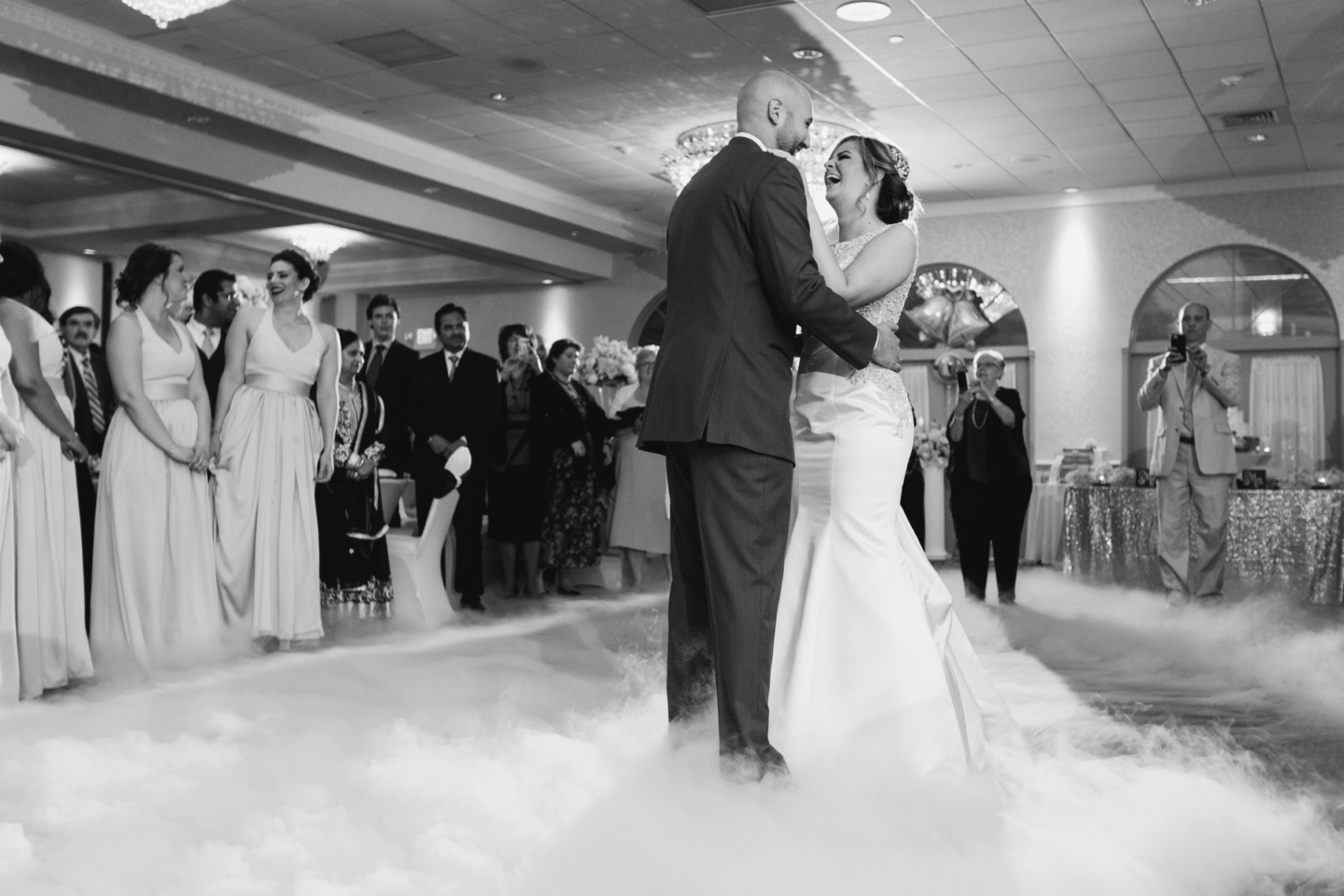NJ Wedding Photographer Versailles Ballroom Toms River NJ_1976