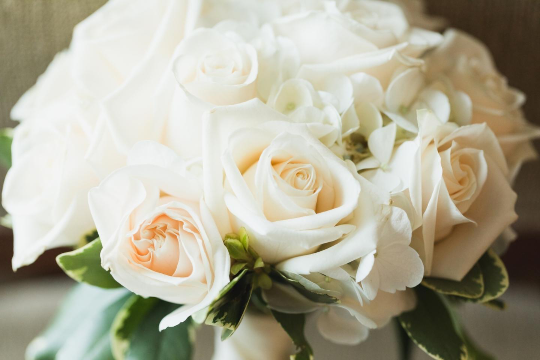 Chris Marissas Wedding At The Spring Lake Manor Of Spring Lake Nj